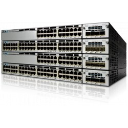 Cisco - Used Servers Outlet