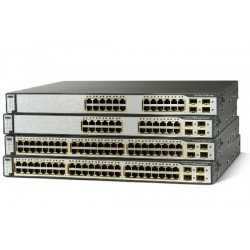 _Template_Cisco_Catalyst 3750 Series