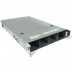 EMC Avamar ADS Gen4S M1200 Storage Node