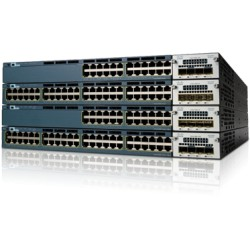 _Template_Cisco_Catalyst 3560-X Series
