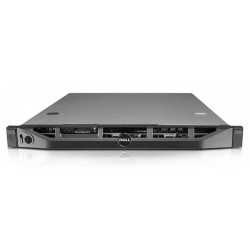 0-Template-Dell PowerEdge R410