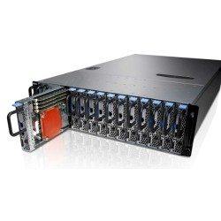 Dell PowerEdge C5000