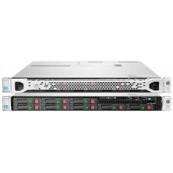 0-Template-HP Proliant DL360p G8
