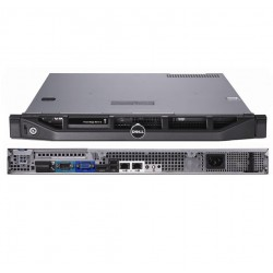 Dell PowerEdge R210 II -1